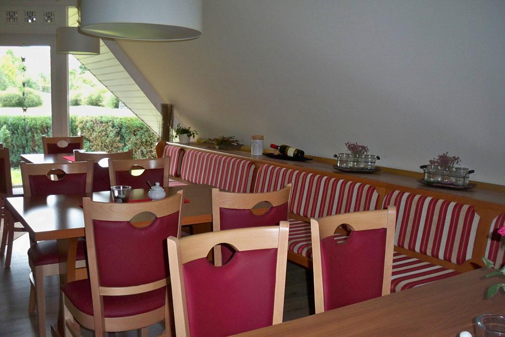 Raumgestaltung raumgestaltung for Raumgestaltung cafe