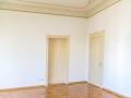 Herrenzimmer vorher