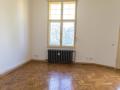 Wohnzimmer neu vorher